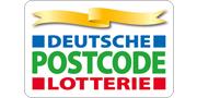 Postcode Lotterie-Logo