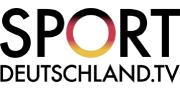 Sportdeutschland.TV-Logo