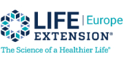 Life Extension-Logo