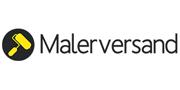Malerversand-Logo