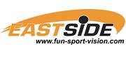 Fun Sport Vision-Logo