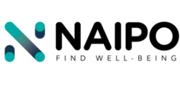 NAIPO-Logo