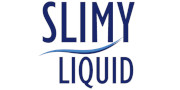 Slimy Liquid-Logo