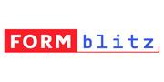 Formblitz-Logo