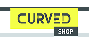CURVED-Logo