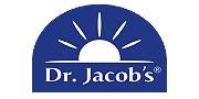 Dr. Jacob's-Logo