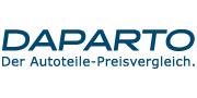 Daparto-Logo
