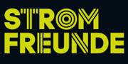 Stromfreunde-Logo