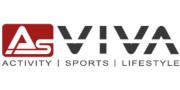 AsViva-Logo