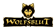 Wolfsblut-Logo