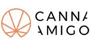 Cannamigo-Logo
