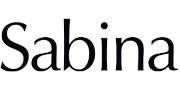 Sabina Store-Logo