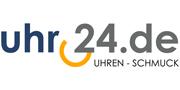 Uhr24-Logo
