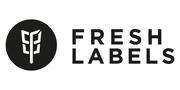 Freshlabels-Logo