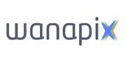 Wanapix-Logo