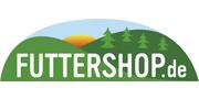 Futtershop-Logo