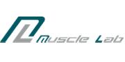 Muscle Lab-Logo