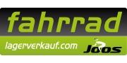Fahrradlagerverkauf-Logo