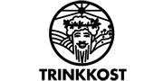 Trinkkost-Logo