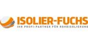 ISOLIER-FUCHS-Logo