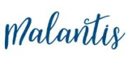 Malantis-Logo
