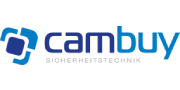 Cambuy-Logo