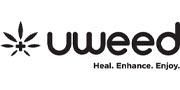 uWeed-Logo