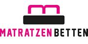 Matratzen-Betten-Logo