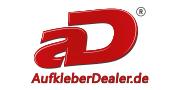 AufkleberDealer-Logo