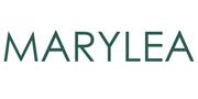 MARYLEA-Logo