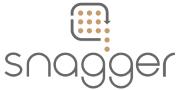 SNAGGER-Logo