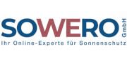 SOWERO-Logo