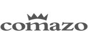 Comazo-Logo