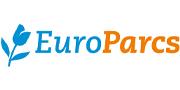 EuroParcs-Logo