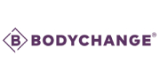 BodyChange Shop-Logo