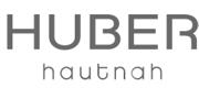 HUBER Bodywear-Logo