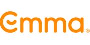 Emma Matratze-Logo
