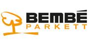 Bembé Parkett-Logo