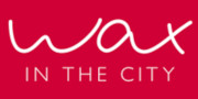 Wax in the City-Logo