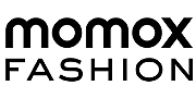momox fashion-Logo
