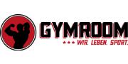 Gymroom-Logo