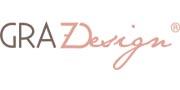 Graz Design-Logo