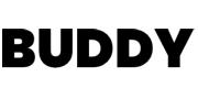 CBD Buddy-Logo