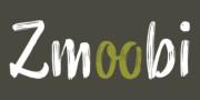 Zmoobi-Logo