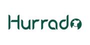 Hurrado-Logo