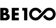 BE100-Logo