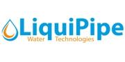 LiquiPipe-Logo