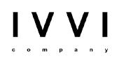 IVVI Company-Logo