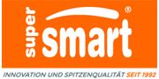 SuperSmart-Logo