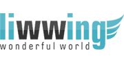 liwwing-Logo